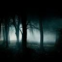 تصویر dark sky