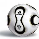 تصویر Football 4k