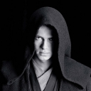 تصویر Anakin Skywalker