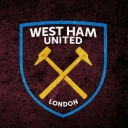 تصویر MR west ham 16