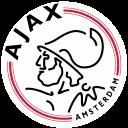 تصویر Ajax Amsterdam