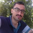 تصویر محسن گودرزی