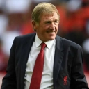 تصویر Sir kenny Dalglish