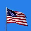 تصویر 🖤 USA is my