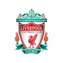 تصویر Liverpool 6