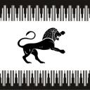 تصویر 🎹 آموزش زبان لری 🎹