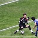 تصویر عمر خریبین پیروزی