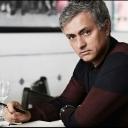 تصویر Jose Mourinho