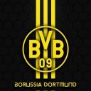 تصویر BVB DORTMUND