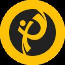 تصویر حزب رستاخیز (اتحادیه کاربران)