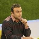 تصویر علیرضا هاشمی