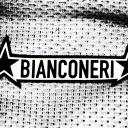 تصویر Love Bianconeri