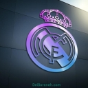تصویر Royal Madrid