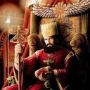 تصویر سرباز پارسی 💂♂️👨✈️