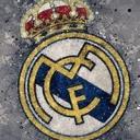 تصویر Real madrid