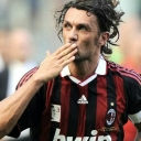 تصویر Maldini Eternal Love