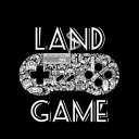 تصویر LAND GAME