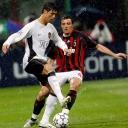 تصویر Milan United