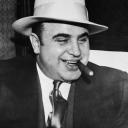 تصویر Don Al Capone
