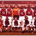 تصویر Arsenali# M.I.S