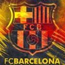 تصویر اَرسام FCB