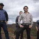 تصویر جمهوی خواهان مکزیک