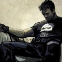 تصویر The Punisher