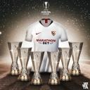 تصویر Sevilla FAN