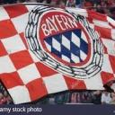 تصویر Bavarian Boy