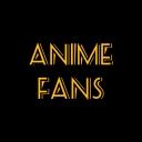 تصویر Anime Fans