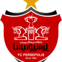 تصویر Saman Football