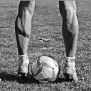تصویر Send me The ball