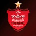 تصویر red hero