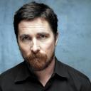 تصویر Christian Bale