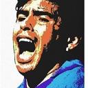 تصویر Diego Maradona