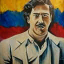 تصویر فن پیج جمهوری خواهان کلمبیا