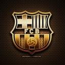 تصویر 👑 Just Barca 👑