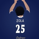 تصویر Gianfranco Zola