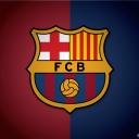 تصویر FC Blaugrana