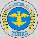 تصویر TÜRKS UNİON