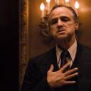 تصویر The Godfather