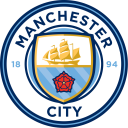 تصویر blue city
