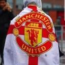 تصویر Man Utd