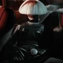 تصویر Sia's Lover
