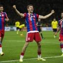 تصویر Bayern Munich❤