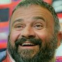 تصویر Barca's nightmare