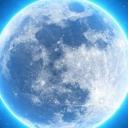 تصویر BLUE MOON