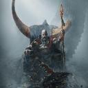 تصویر Kratos (صد تومن میدم سابق!) !!!