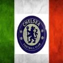 تصویر Chelsea ITALIA