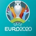 تصویر یورو 2020